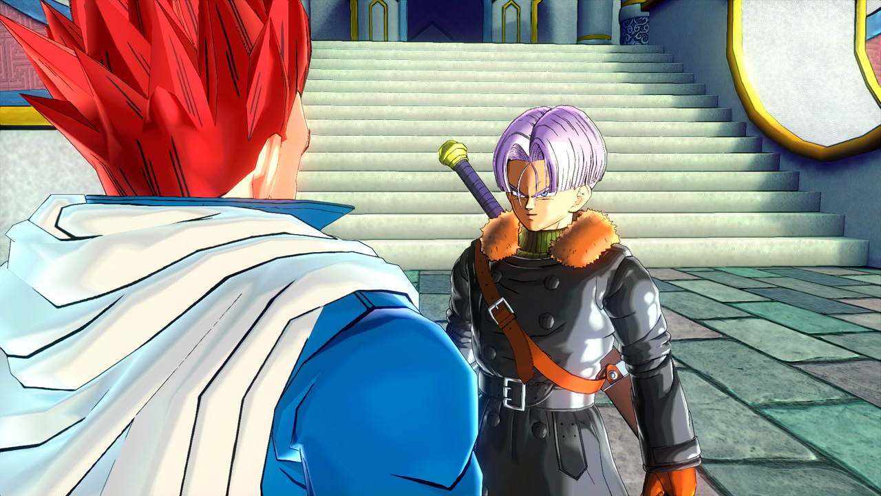 Dragon-Ball-Z-Xenoverse-Custom-Character-Gameplay-Screenshot-4