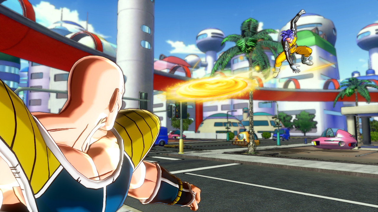 Dragon-Ball-Z-Xenoverse-Custom-Character-Gameplay-Screenshot-5
