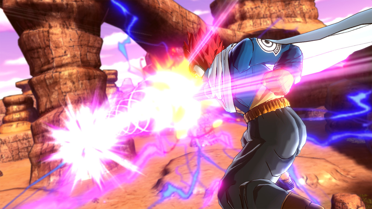 Dragon-Ball-Z-Xenoverse-Custom-Character-Gameplay-Screenshot-6