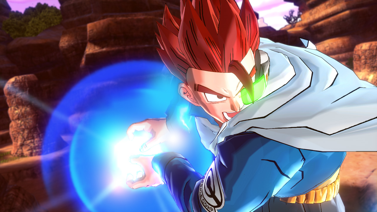 Dragon-Ball-Z-Xenoverse-Custom-Character-Gameplay-Screenshot-7