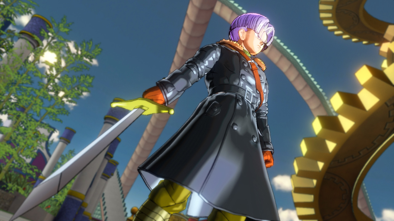 Dragon-Ball-Z-Xenoverse-Custom-Character-Gameplay-Screenshot-9