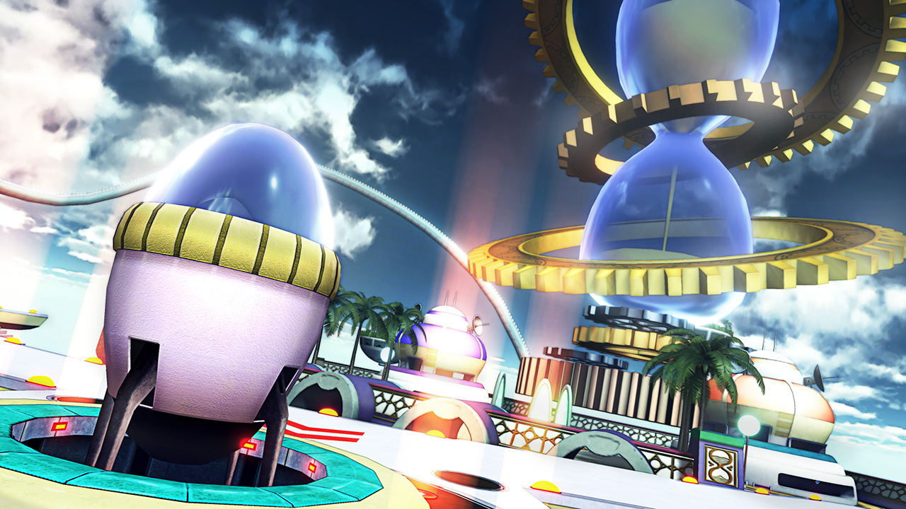 Dragon-Ball-Z-Xenoverse-Gameplay-Screenshot-1