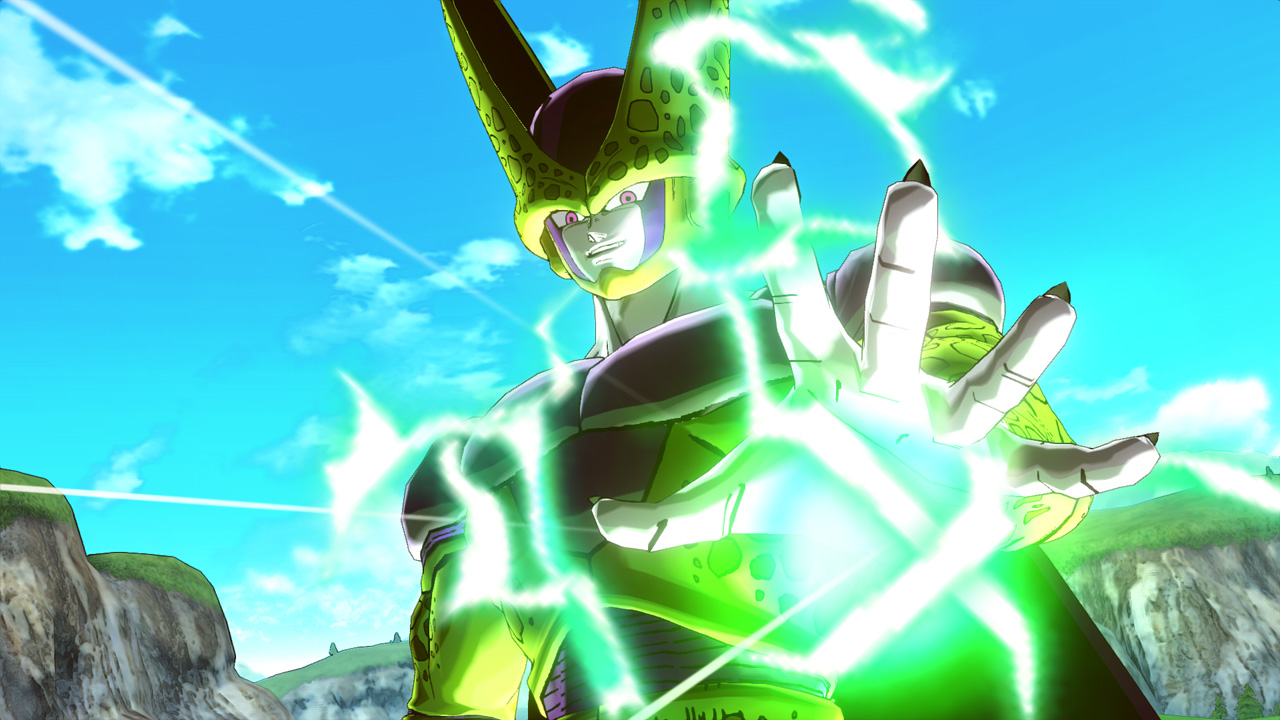 Dragon-Ball-Z-Xenoverse-Gameplay-Screenshot-10