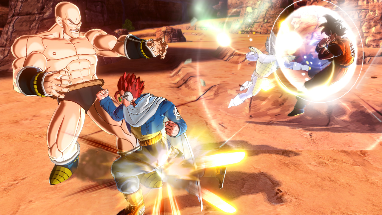 Dragon-Ball-Z-Xenoverse-Gameplay-Screenshot-11