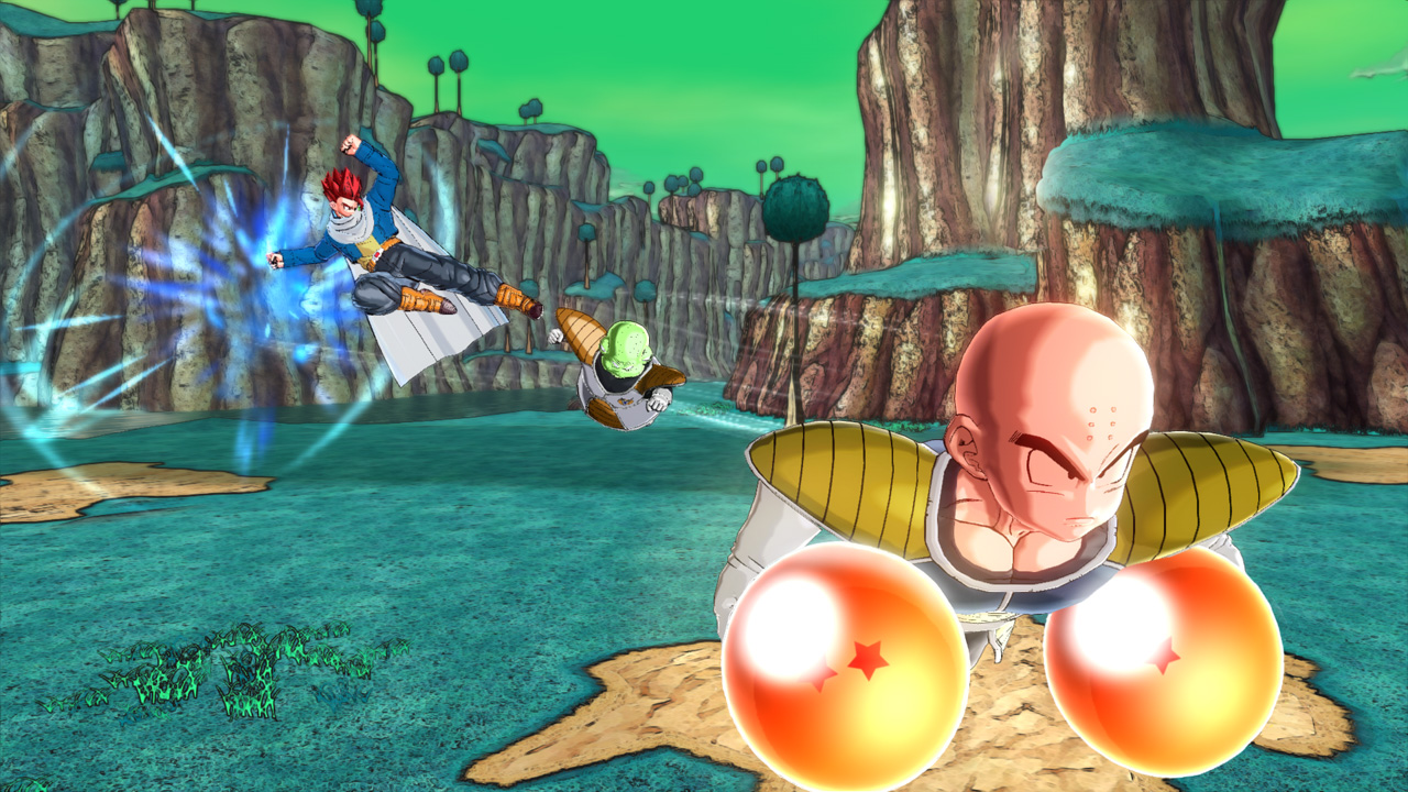 Dragon-Ball-Z-Xenoverse-Gameplay-Screenshot-13