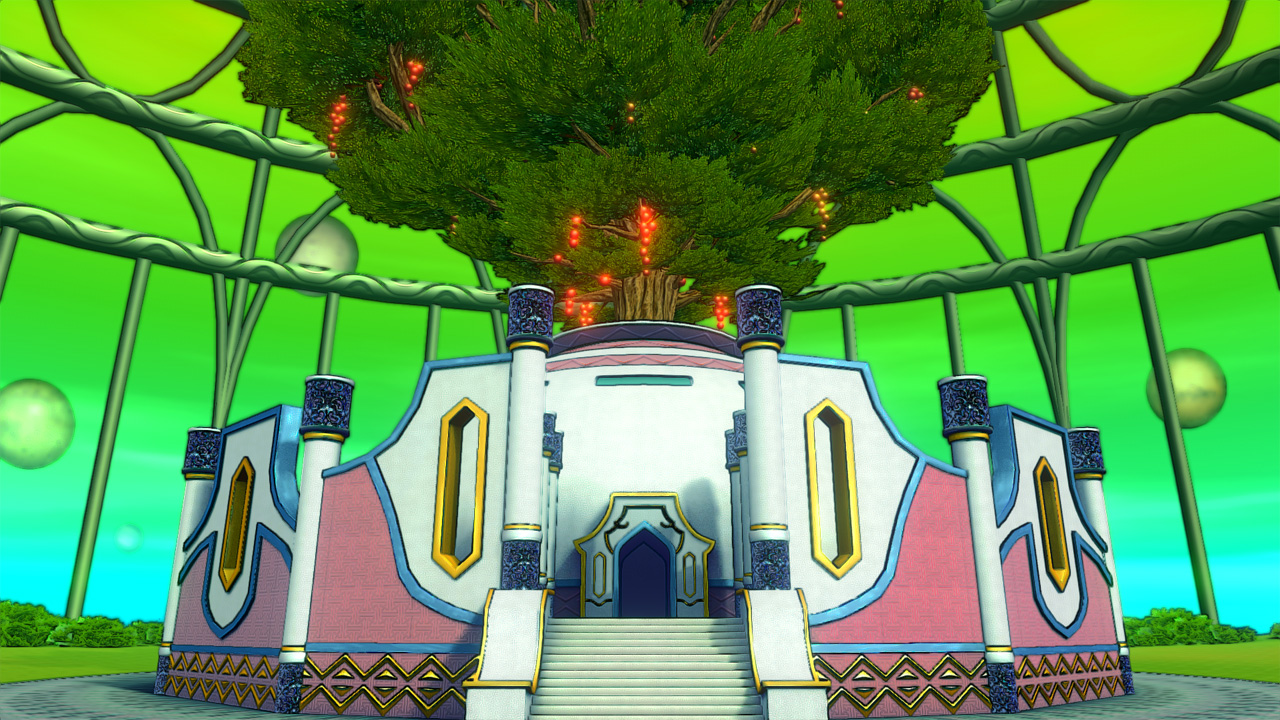 Dragon-Ball-Z-Xenoverse-Gameplay-Screenshot-14