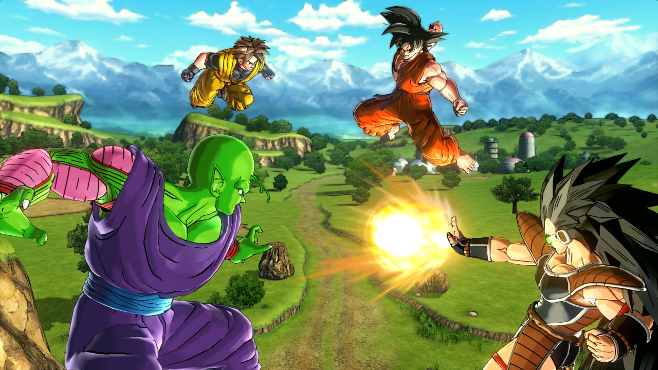 Dragon-Ball-Z-Xenoverse-Gameplay-Screenshot-15