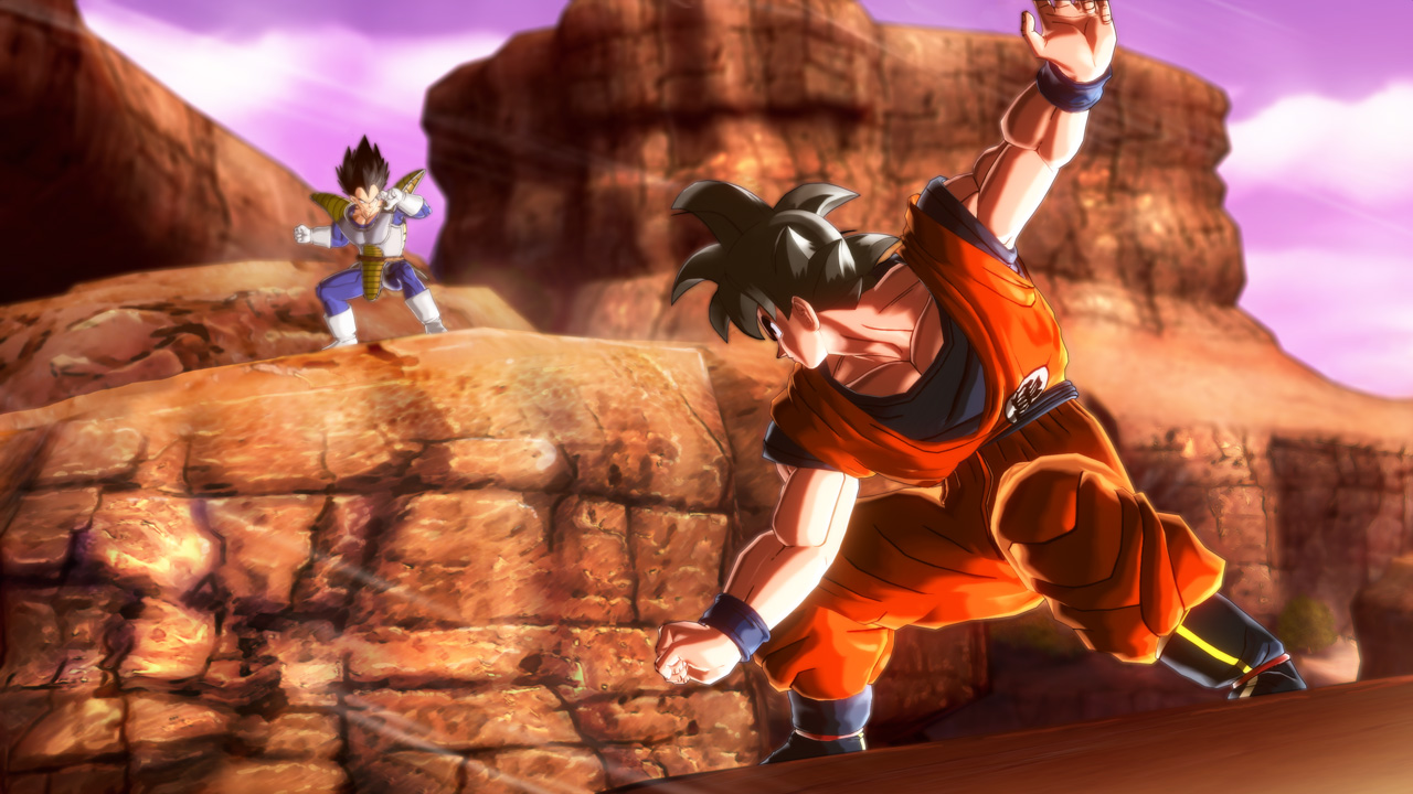 Dragon-Ball-Z-Xenoverse-Gameplay-Screenshot-4