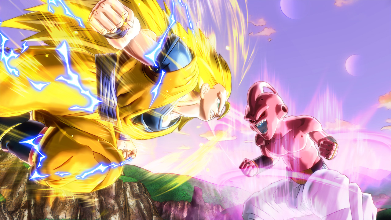 Dragon-Ball-Z-Xenoverse-Gameplay-Screenshot-5