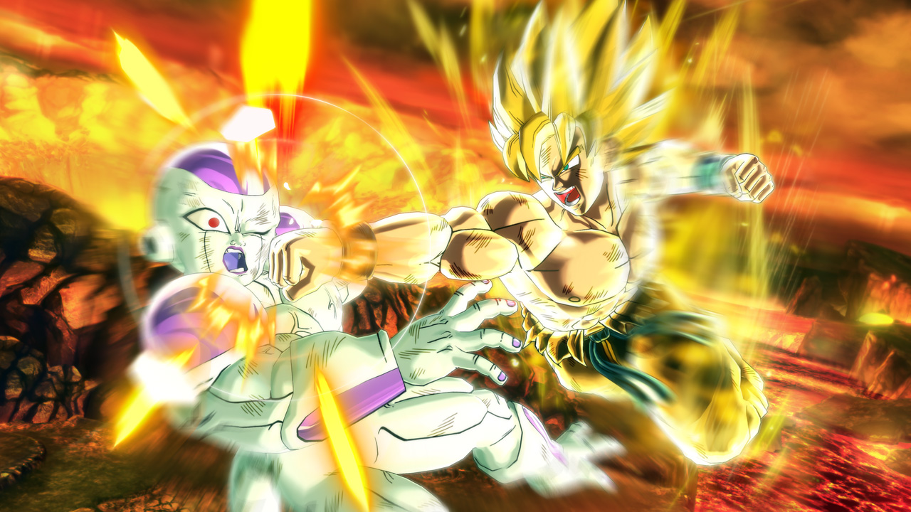Dragon-Ball-Z-Xenoverse-Gameplay-Screenshot-6