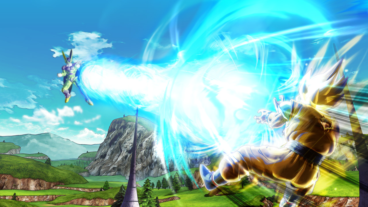 Dragon-Ball-Z-Xenoverse-Gameplay-Screenshot-7