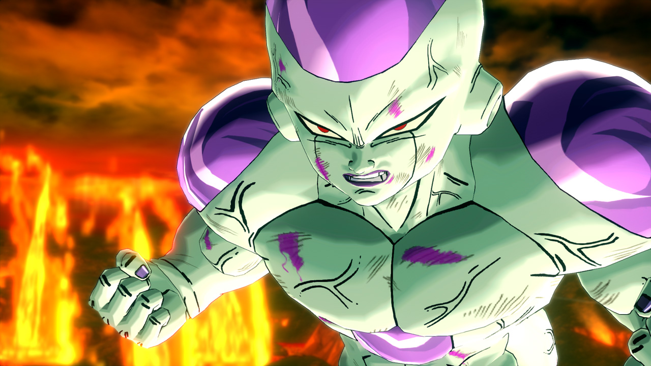 Dragon-Ball-Z-Xenoverse-Gameplay-Screenshot-8
