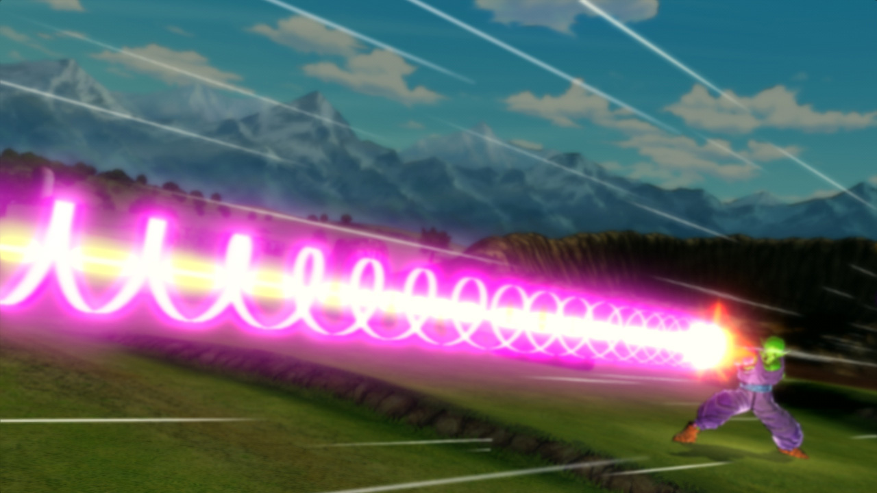 Dragon-Ball-Z-Xenoverse-History-is-Changing-Screenshot-4
