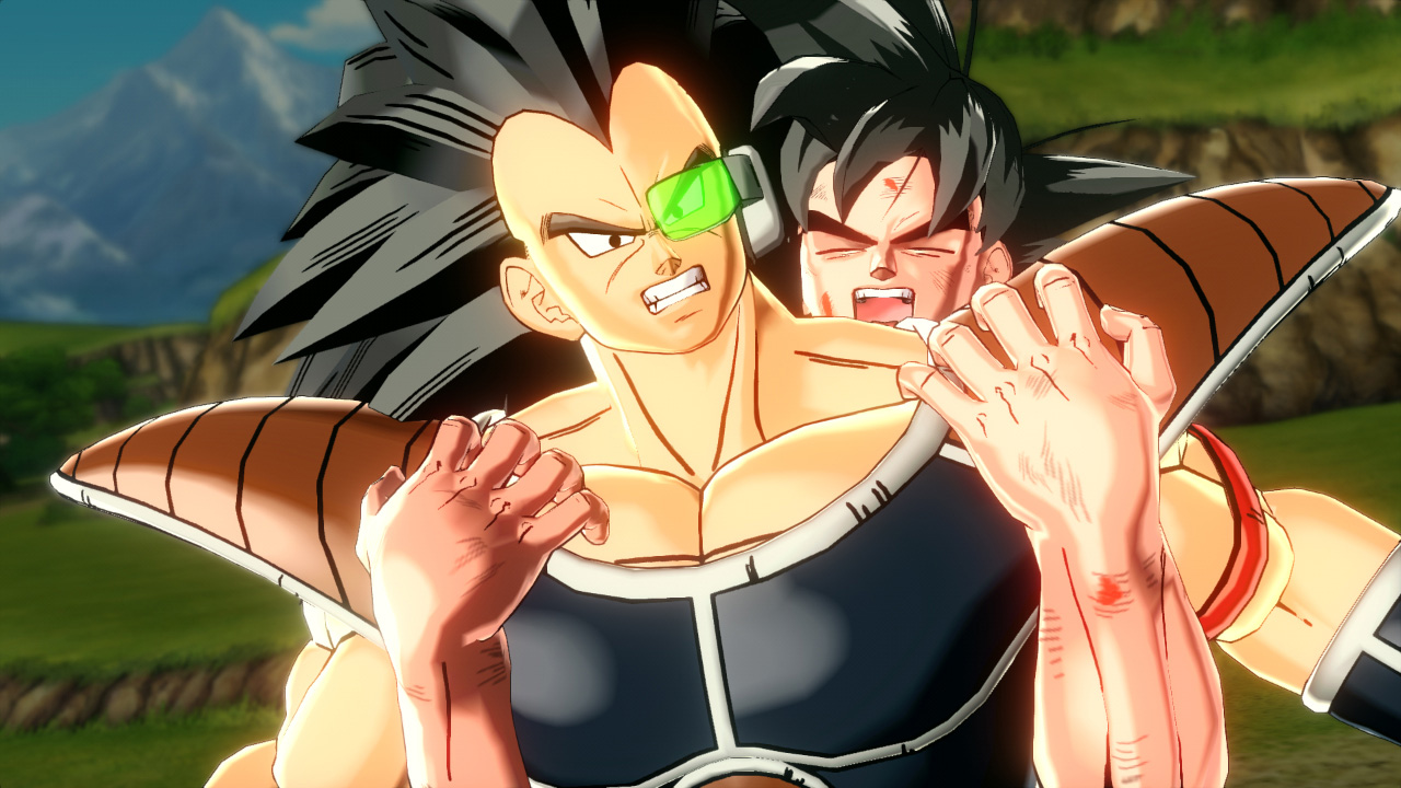 Dragon-Ball-Z-Xenoverse-History-is-Changing-Screenshot-5