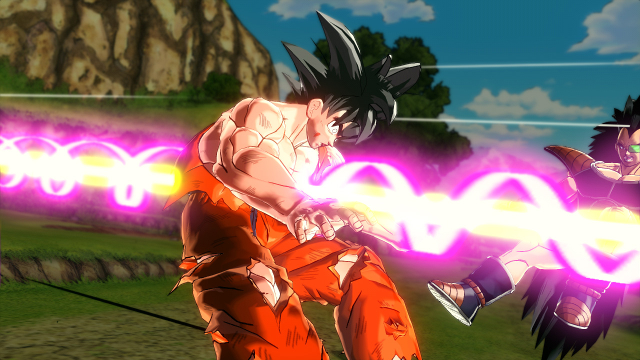 Dragon-Ball-Z-Xenoverse-History-is-Changing-Screenshot-6