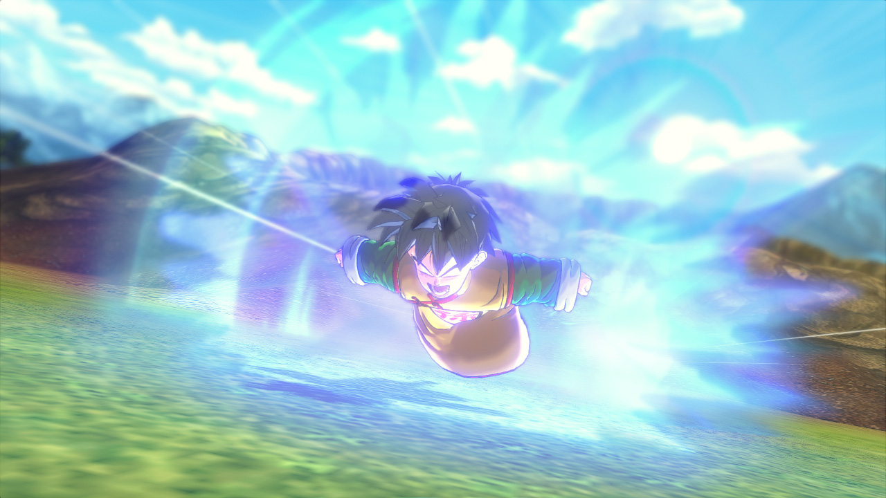 Dragon-Ball-Z-Xenoverse-History-is-Changing-Screenshot-7