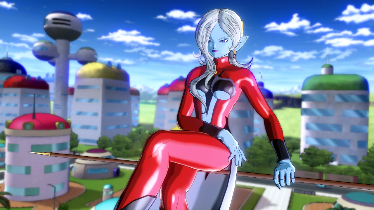 Dragon-Ball-Z-Xenoverse-New-Characters-Screenshot-10