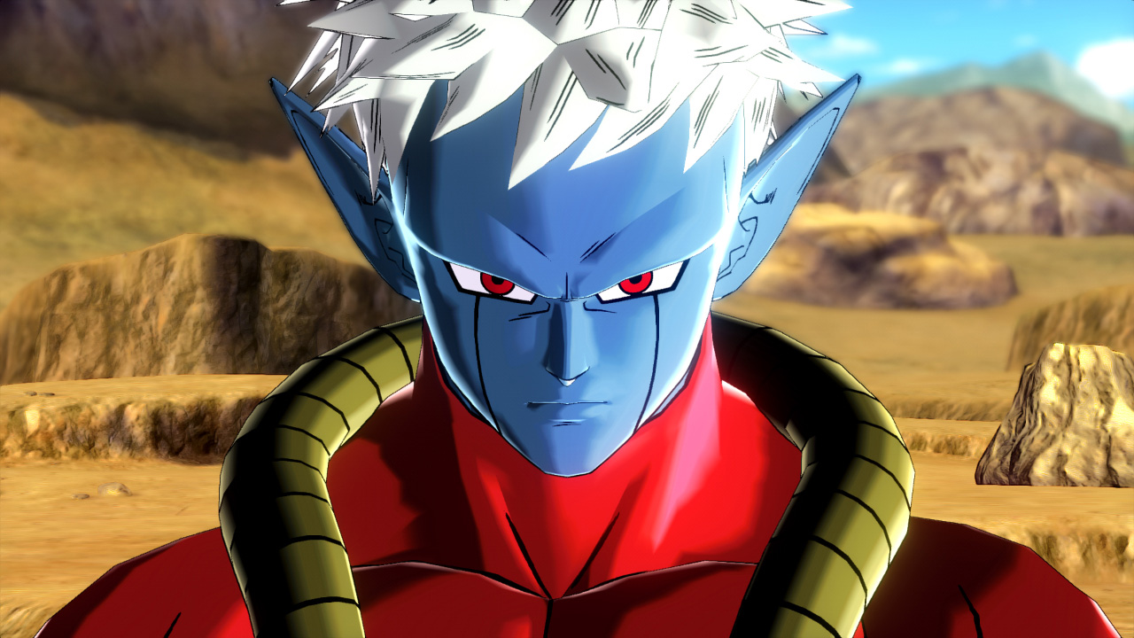 Dragon-Ball-Z-Xenoverse-New-Characters-Screenshot-12