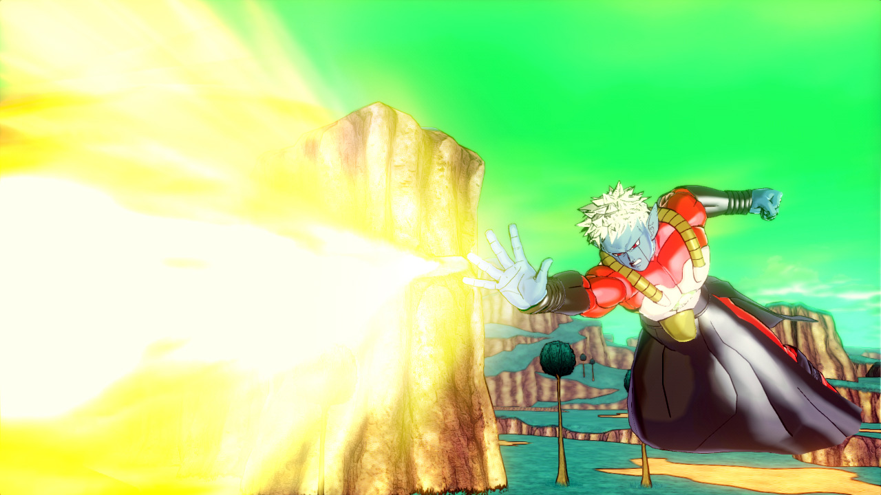 Dragon-Ball-Z-Xenoverse-New-Characters-Screenshot-13