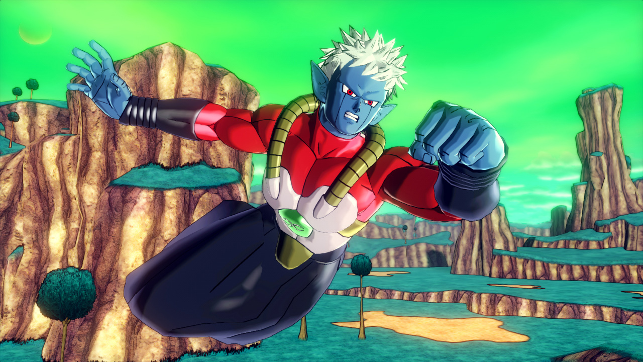 Dragon-Ball-Z-Xenoverse-New-Characters-Screenshot-14