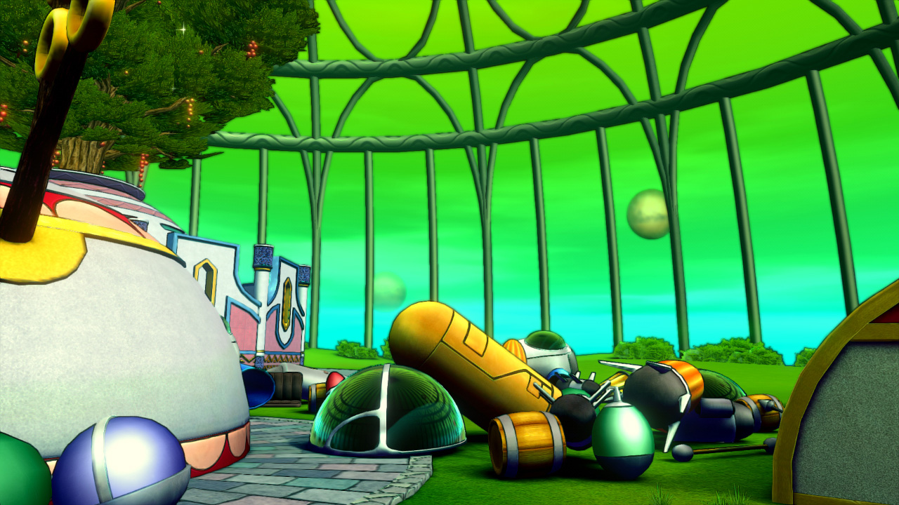 Dragon-Ball-Z-Xenoverse-New-Characters-Screenshot-3