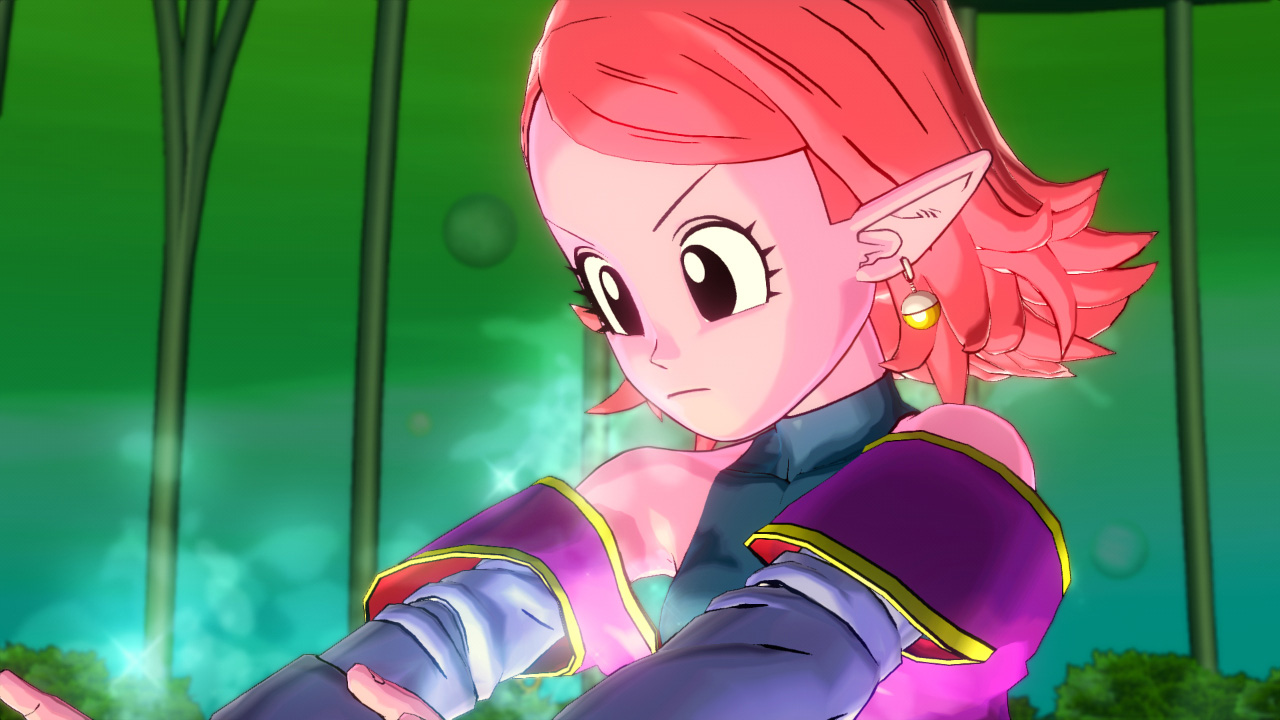 Dragon-Ball-Z-Xenoverse-New-Characters-Screenshot-5