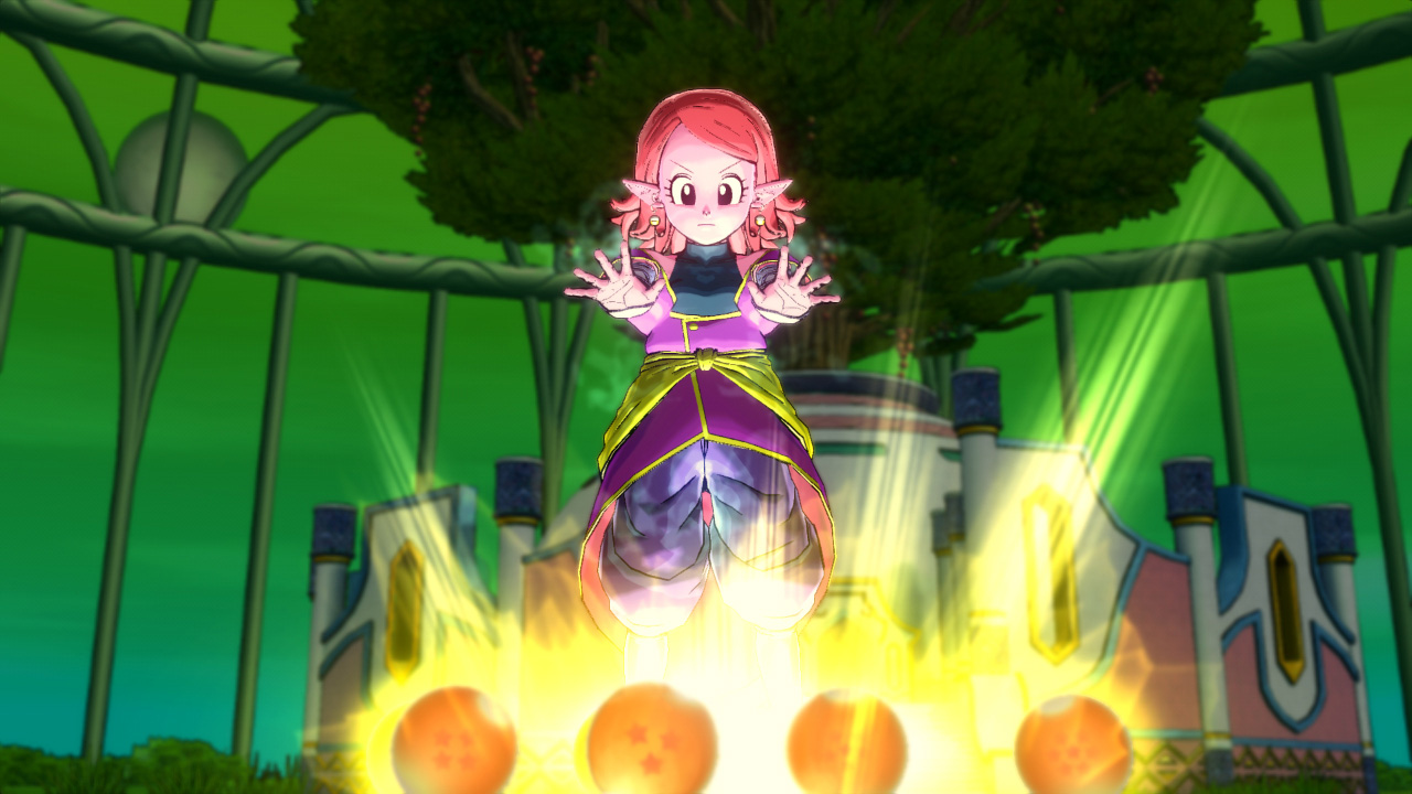 Dragon-Ball-Z-Xenoverse-New-Characters-Screenshot-6