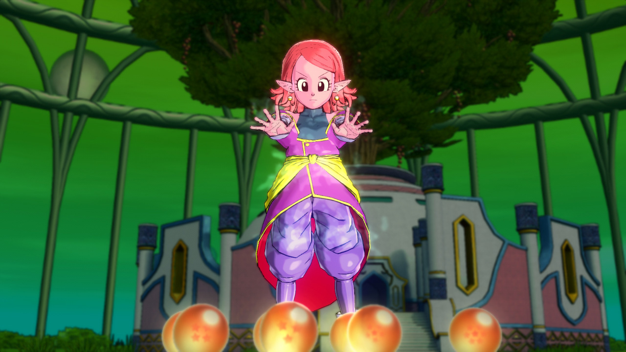 Dragon-Ball-Z-Xenoverse-New-Characters-Screenshot-7