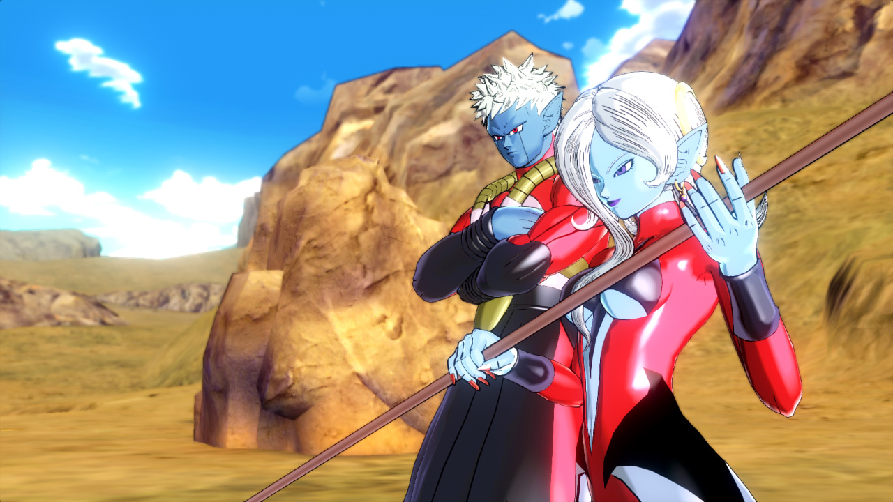Dragon-Ball-Z-Xenoverse-New-Characters-Screenshot-9