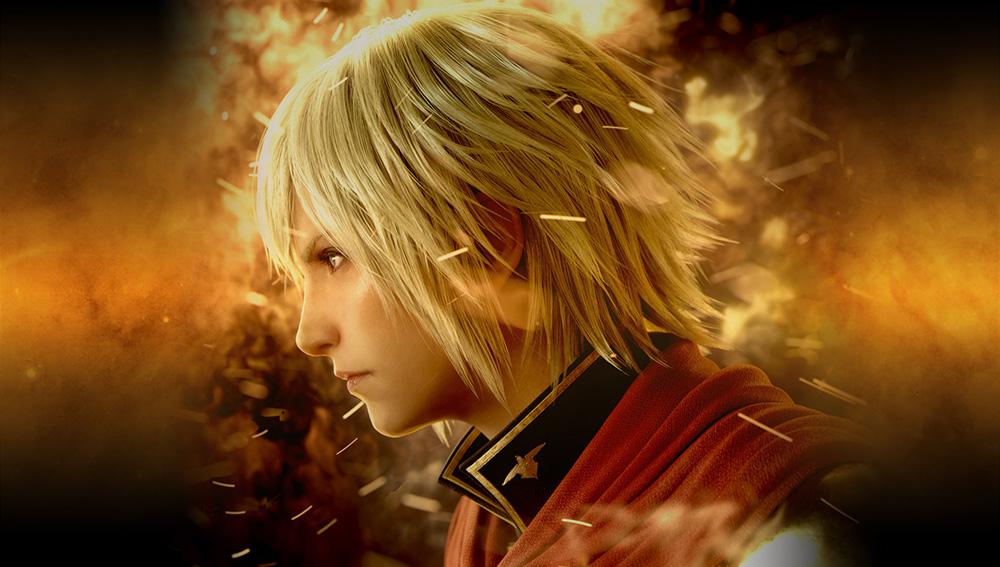 Final-Fantasy-Type-0-Visual-1