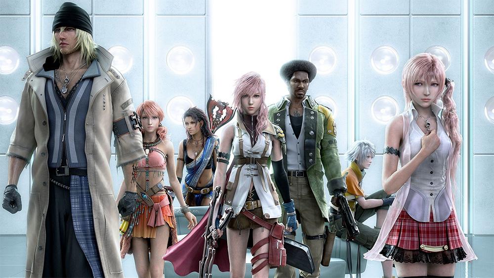 Final-Fantasy-XIII-Character-Visual