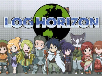 Log-Horizon-Season-2-to-Be-2-Cour-Anime