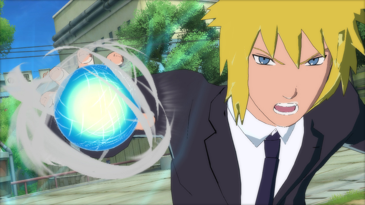 Naruto-Shippuden-Ultimate-Ninja-Storm-Revolution-Screenshot-1