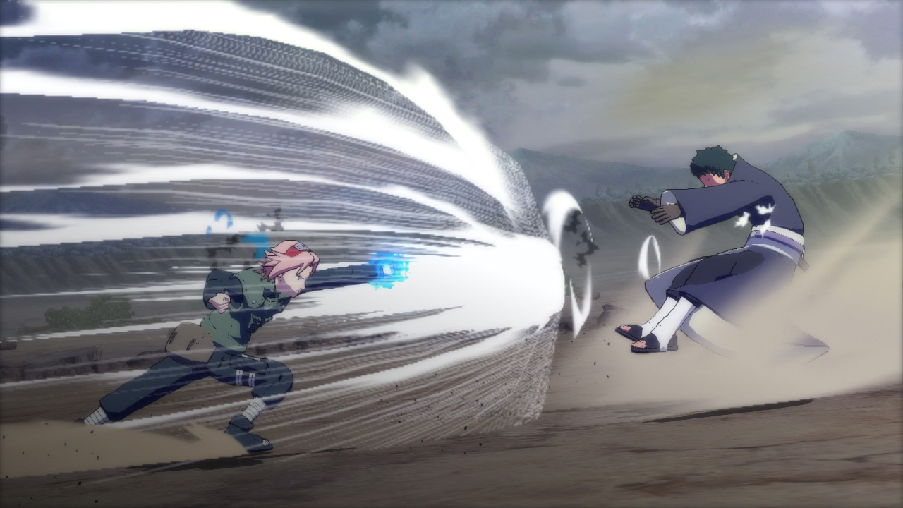 Naruto-Shippuden-Ultimate-Ninja-Storm-Revolution-Screenshot-10