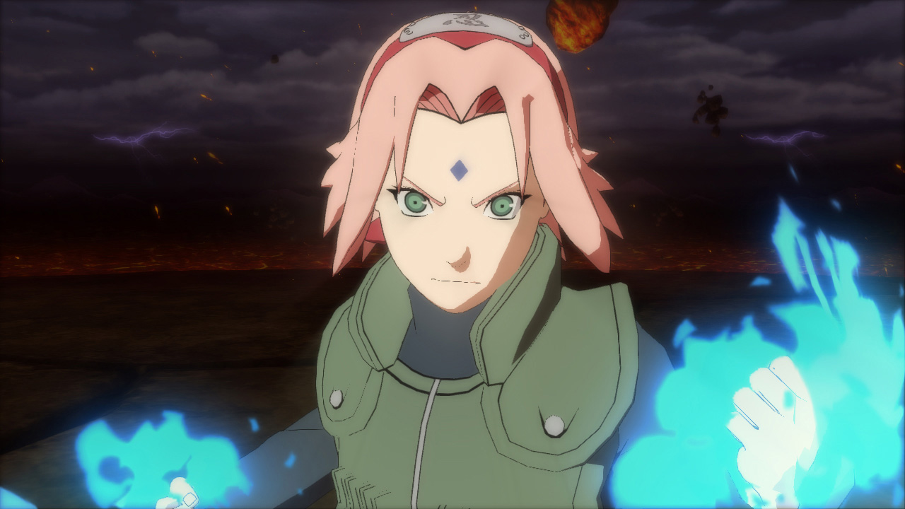 Naruto-Shippuden-Ultimate-Ninja-Storm-Revolution-Screenshot-11