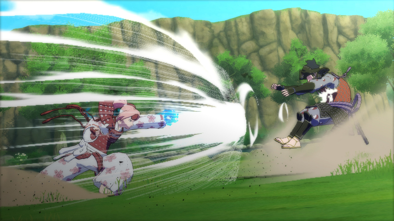 Naruto-Shippuden-Ultimate-Ninja-Storm-Revolution-Screenshot-12