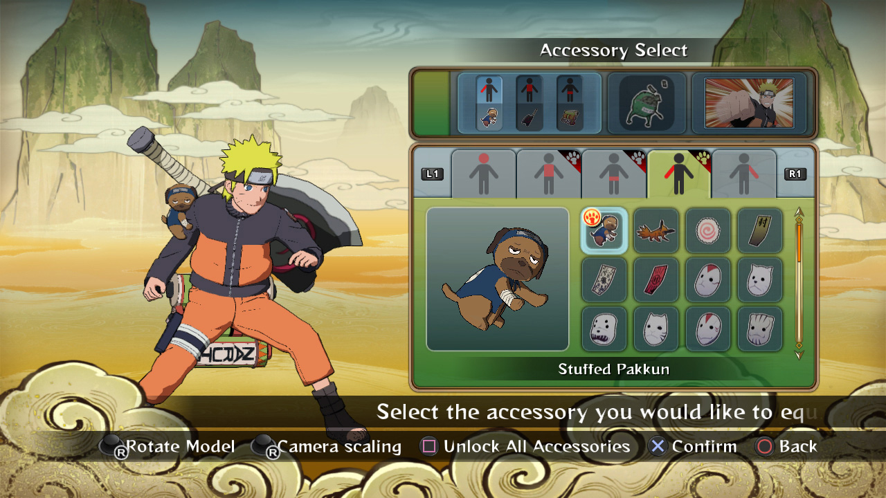 Naruto-Shippuden-Ultimate-Ninja-Storm-Revolution-Screenshot-15