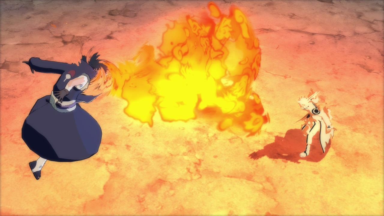 Naruto-Shippuden-Ultimate-Ninja-Storm-Revolution-Screenshot-17