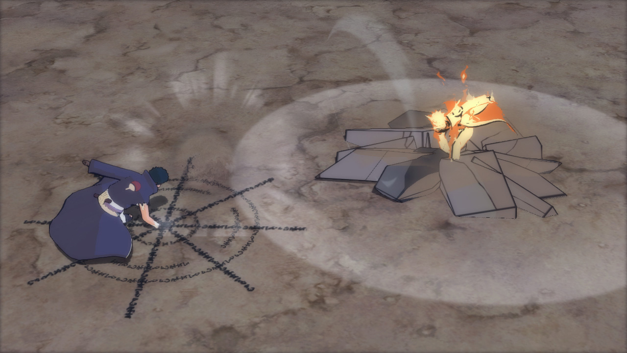 Naruto-Shippuden-Ultimate-Ninja-Storm-Revolution-Screenshot-19