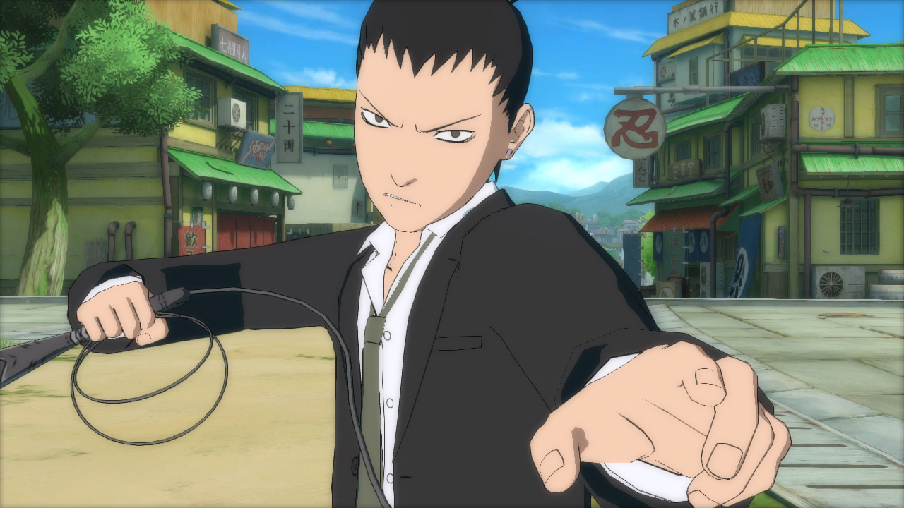 Naruto-Shippuden-Ultimate-Ninja-Storm-Revolution-Screenshot-2