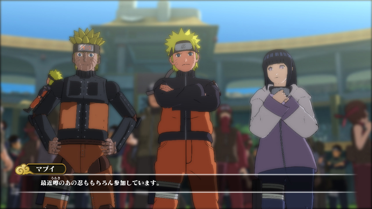 Naruto-Shippuden-Ultimate-Ninja-Storm-Revolution-Screenshot-20