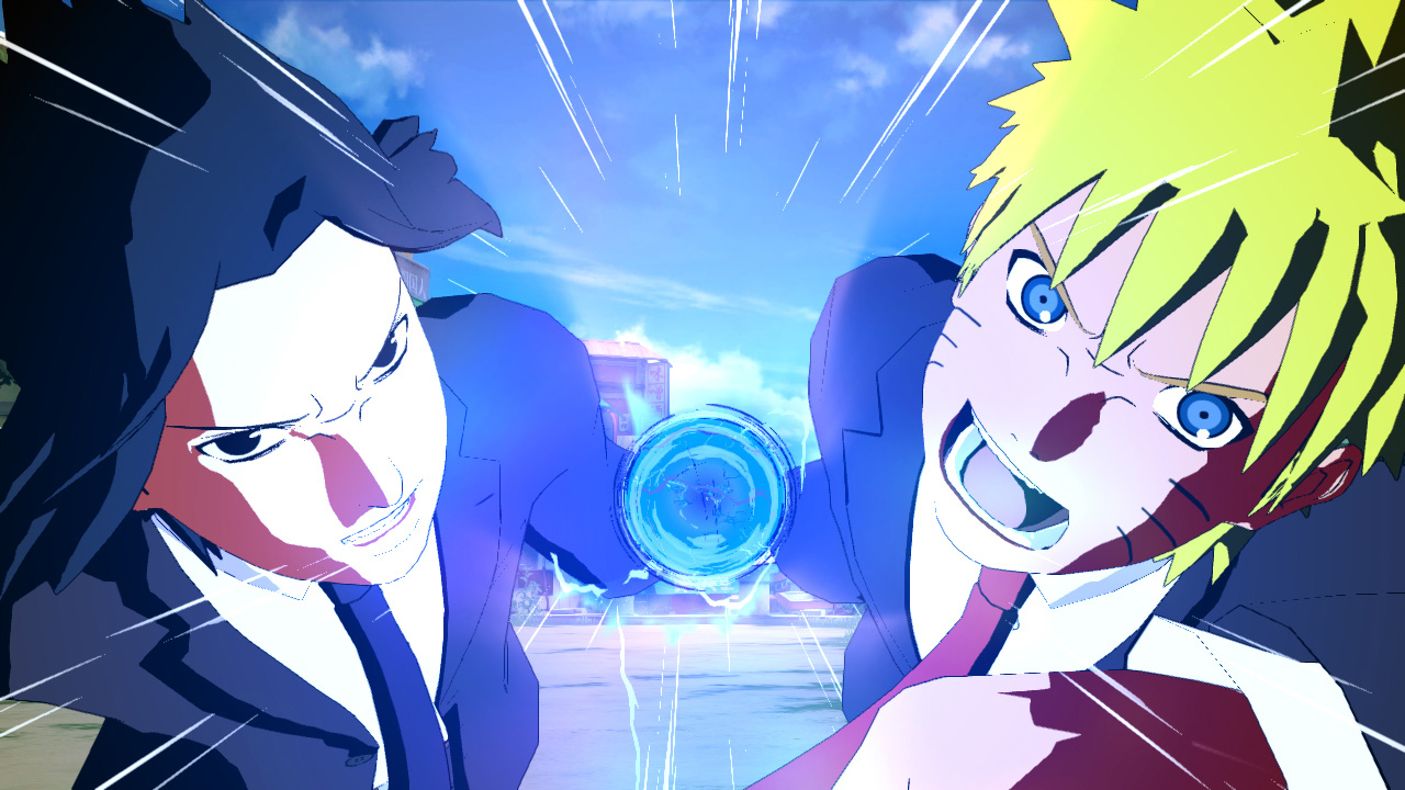 Naruto-Shippuden-Ultimate-Ninja-Storm-Revolution-Screenshot-22