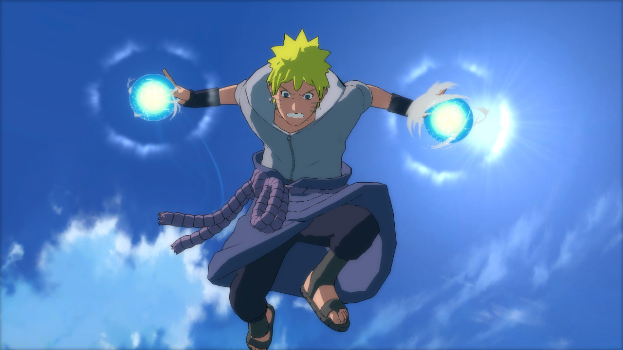 Naruto-Shippuden-Ultimate-Ninja-Storm-Revolution-Screenshot-23