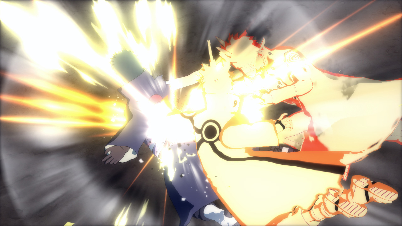 Naruto-Shippuden-Ultimate-Ninja-Storm-Revolution-Screenshot-24