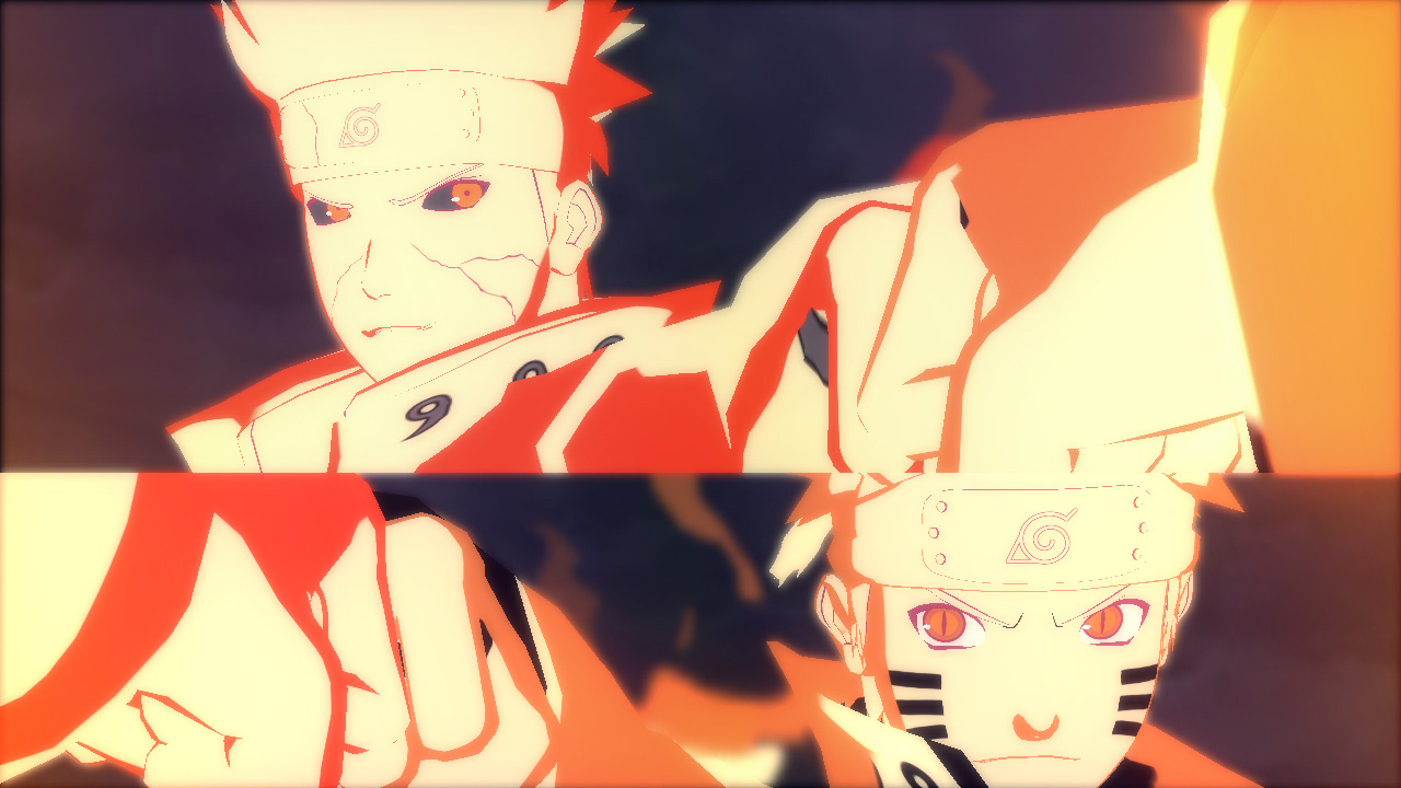 Naruto-Shippuden-Ultimate-Ninja-Storm-Revolution-Screenshot-25