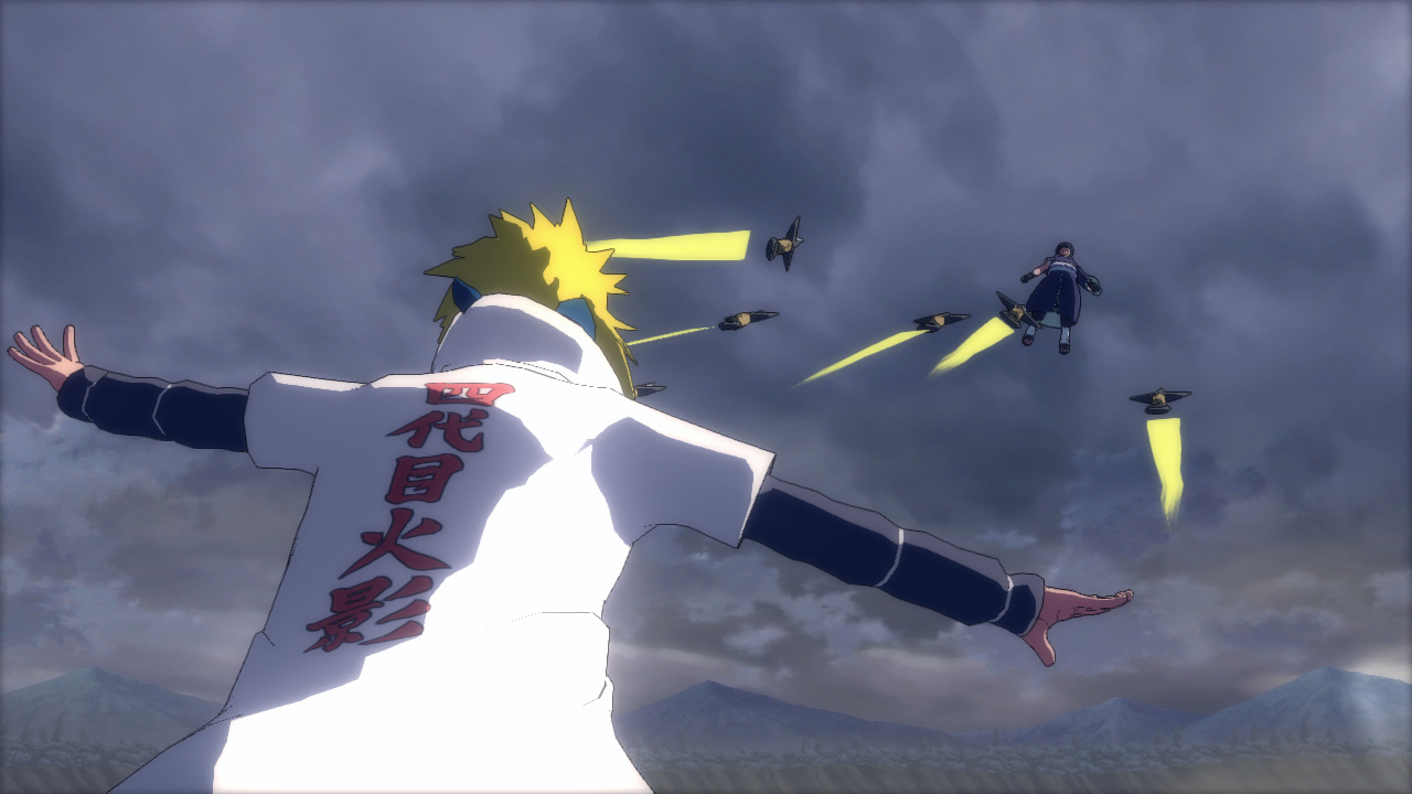 Naruto-Shippuden-Ultimate-Ninja-Storm-Revolution-Screenshot-26