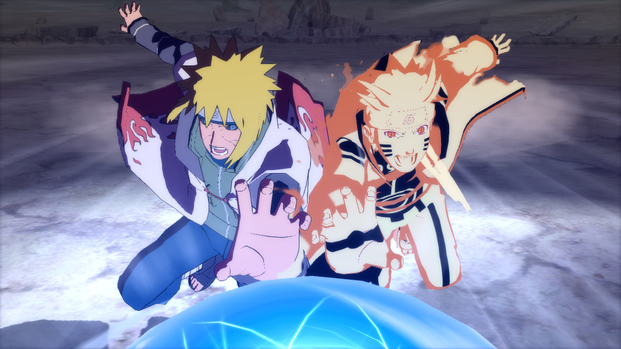 Naruto-Shippuden-Ultimate-Ninja-Storm-Revolution-Screenshot-27