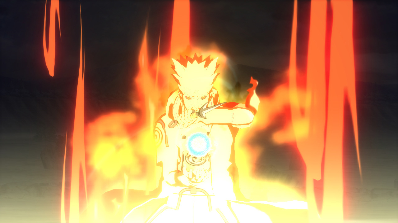 Naruto-Shippuden-Ultimate-Ninja-Storm-Revolution-Screenshot-28