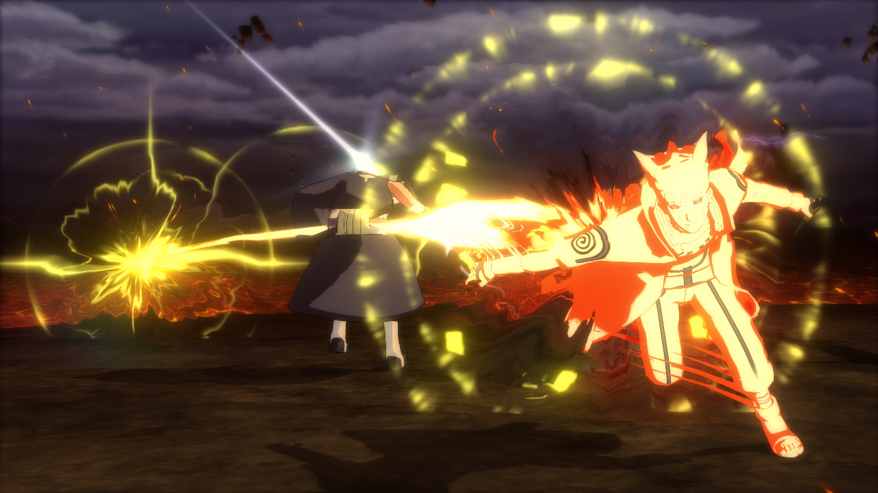 Naruto-Shippuden-Ultimate-Ninja-Storm-Revolution-Screenshot-29