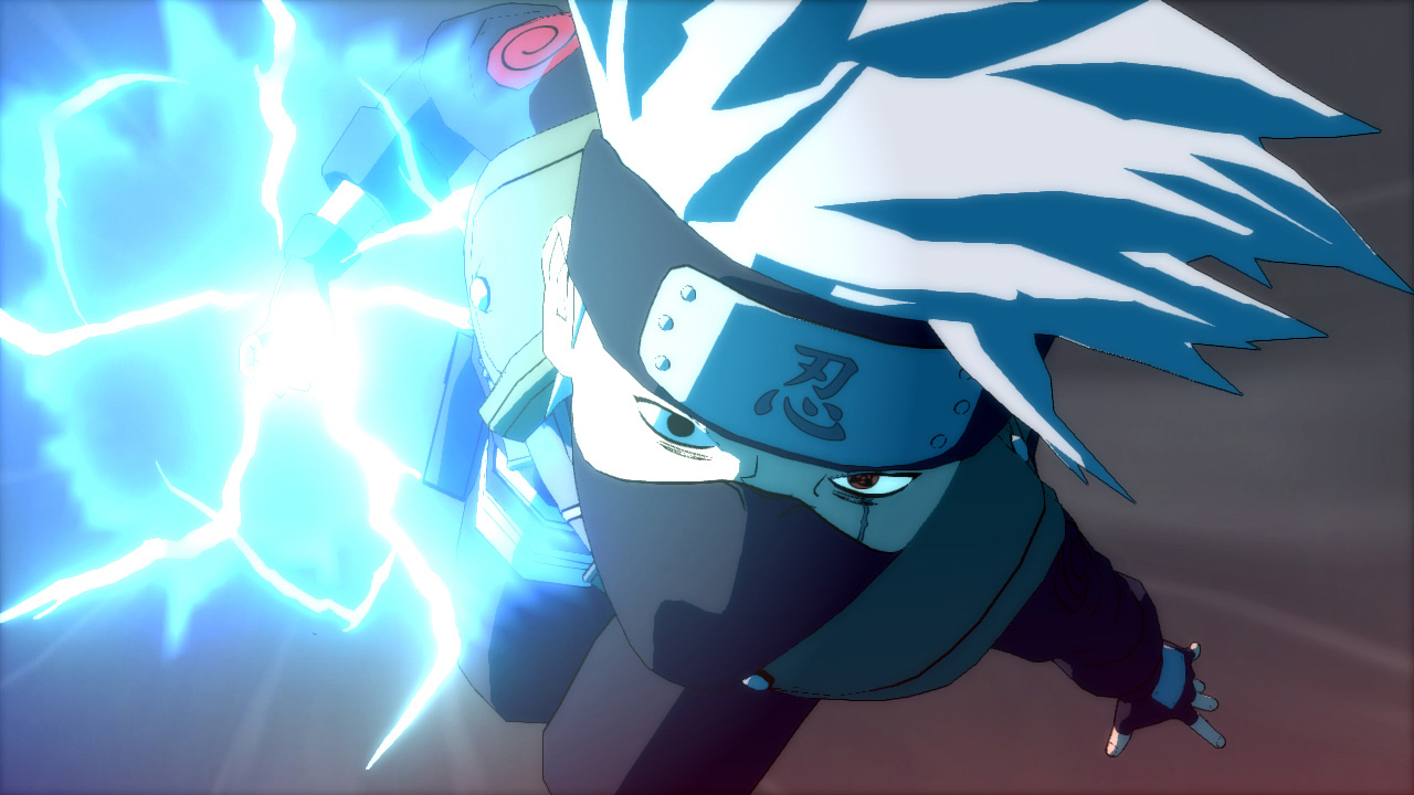 Naruto-Shippuden-Ultimate-Ninja-Storm-Revolution-Screenshot-35
